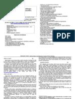 Baranger D Epistemologia y Metodologia en La Obra de Bourdieu APAISADO