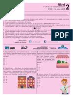 pf1n2-2018.pdf