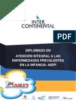 UNIDAD DIDÁCTICA 4 AIEPI.pdf