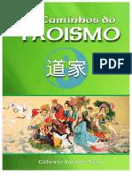 livrosdeamor.com.br-caminhos-do-taoismo.pdf