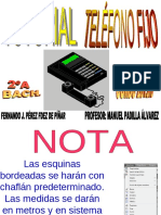 tutorialtelefonoclase.pdf