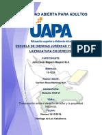Diferencia Entre Derecho de Autor y Derecho de Propiedad Industrial.