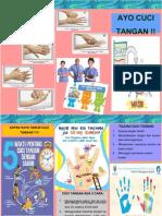 Dokumen.tips 12 Leaflet Cuci Tanganpdf(1)