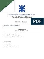 Aplicación del MDF a casos 1D.pdf