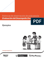 cuadernillo_ejemplos RUBRICAS
