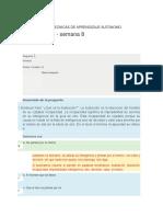 300810603-Primer-Bloque-tecnicas-de-Aprendizaje-Autonomo-Examen-Final-Semana-8.pdf