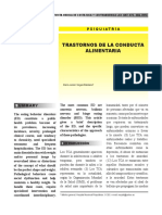 rmc133q.pdf