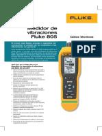 Fluke 805.pdf