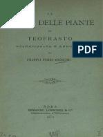 Teofrasto - La storia delle piante-Ermanno Loescher & Co. (1901).pdf