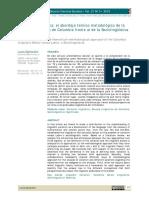 Variacion Linguistica.pdf