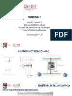 02_CONTROL II.pdf