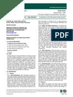 FL10441_R2_AE_esr-2330 (HDU w DTT2Z)