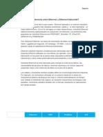 Diferencia_entre_Ethernet_y_Ethernet_Ind.pdf