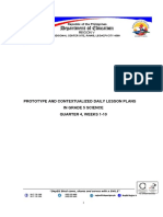 S5_Q4_DLPs-PDF-File