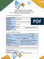 Guía de actividades y rúbrica de evaluación  bases teóricas.pdf