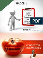 HACCP 1.pptx