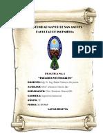 TERCERA PARTE MATLAB DDCQ.docx