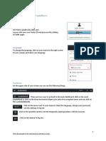 Manual of Gradework