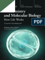 9572 Biochemistry