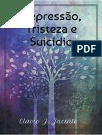 Depressão-Suicidio