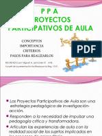 proyectosparticipativosdeaulareginal15-01-140220154756-phpapp02.pdf