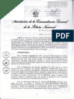DIRECTIVA DE NORMAS Y PROCEDIMIENTOS DE PERSONAS DESAPARECIDAS.PDF