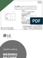 MFL69663406 Sapeince25 Refresh R1 도면 170904