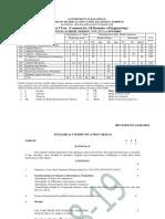 IYR_SYL_TE_2018-19.pdf