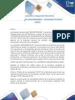 Problema - Aseguremonos (3).docx