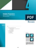 Cartilla S10.pdf