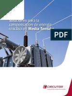 Catálago Capacitores Circuitor.pdf