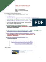 16 Libri e siti consigliati.pdf