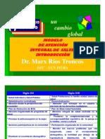 0.__MAIS_300512_MRT__1RA._INTRODUCCIÒN (2).pdf