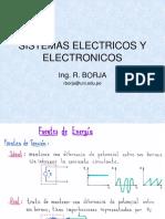 Sistemas Electricos y Electronicos-01