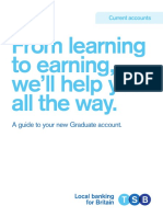 From+learning+to+earning+brochure+-+Graduate+account