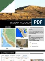 CULTURA PACHACAMAC.pdf
