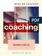 48 Modelo Ideal