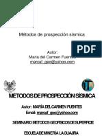 137190838 27 Metodos Prospeccion Sismica Convertido