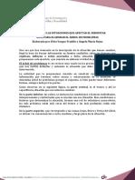 1.3-actividad formativa 1- arbol de problemas.pdf