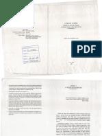 CHUVA, Márcia Regina Romeiro. Os arquitetos da memória - sociogênese das práticas de preservação do patrimônio cultural no Brasil  - anos 1930-1940..pdf
