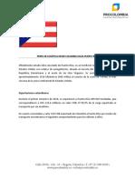 perfil_logistico_de_puerto_rico.pdf