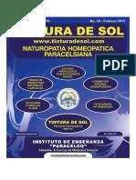 PARACELSO TRATADOS.pdf