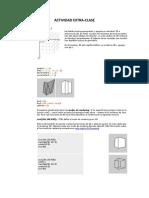ACTIVIDAD EXTRA.pdf