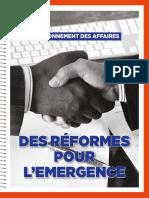 apix_r89-5.pdf