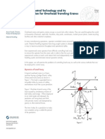 Sway Control White Paper