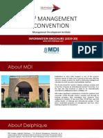 Delphique Brochure 2019.pdf