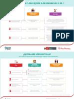 orientaciones-doc-ie ESCRITORIO LIMPIO.pdf
