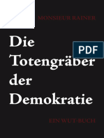 Die+Totengräber+der+Demokratie