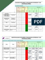 3. Iperc - Ieaa Cambio de Tolva de Vagones Concentrado (2)