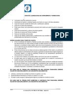 Lic_Contruc_cerramiento_demolicion_total.pdf